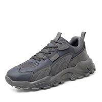 أحذية جيدة أفضل جودة أعلى جودة runninng megdtht anrg woegfgn wedgf و prime الرياضة reding تتصدر حذاء رياضة بيضاء whtie الأسود