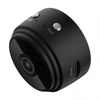 Mini Cameras A9 Wireless Camcorders Surveillance Camera 1080P HD IP Night Version Voice Video Security TSLM