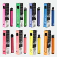 manufacture super factory direct in China top product e cigarettes good price and well service welcome contact ours