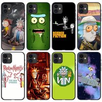 Casos bonitos do telefone legal dos desenhos animados macio tpu borracha estojo para iphone para 13 pro máximo 12 mini 11 x xr xs tampa traseira