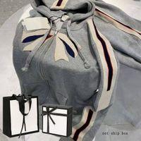 여성 재킷 2021 봄 액티브 스타일 코트 땀 재킷 여성용 겉옷 패션 편지 패턴 인쇄 긴 소매