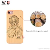 Waterproof Phone Cases For iPhone 6 7 8 Plus 11 12 Pro X XR XS Max Wholesale Business Perfect Fit Wood TPU Custom LOGO Pattern Fashion Luxury 2021 Back Cover