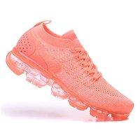 Ayakkabı Erkek Kadın Spor Salonu TN Vakum King 3.0 Satış Gerçek Etkisi Olmak Gündelik Size36-45