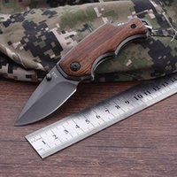Self Defense Weapons Mini Cold Steel Survival Zakmes Edc Knives Self-Defense Multi Tool Campsite Keychain Mes Dropship Suppliers