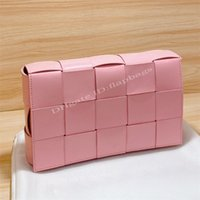 2021 Femminile Lady Lady Famous Lussurys Designer Designer Borsa messenger Borsa in tessitura Crossbody Tofu Flap Totes Borse Borse Zaino Zaino Donne Borse Classic Borse Tote