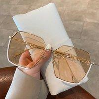 Açık Gözlük 1 ADET Retro Anti Mavi Ray Bilgisayar Gözlük Kadınlar Yuvarlak Göz Cam Erkekler Işık Engelleme Moda Optik Çerçeveleri