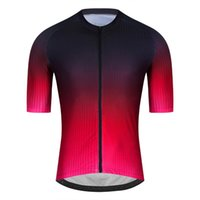 Racing Jackets Fualrny Summer Cycling Jerseys Mans Mountain Bicycle Clothing Maillot Ropa Ciclismo Bike Clothes