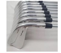 Быстрый DHL MP20 HMB гольф утюги клин 10 видочный вал Доступны настоящие фотографии Свяжитесь с продавцом