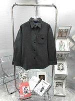 Fashion Sweatshirts Women Men'sece top hooded jacket Students casual fles clothes Unisex Hoodies coat Sweatshirts k8