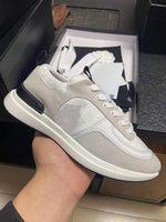 Top éteint chaussures décontractées Haute Qualité Classical Hommes Femmes Unisexe basse Baskets White Star Stad Sandales Sandales Sandales Taille Taille 36-45