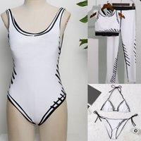 3 couleurs maillots de bain pour femmes bikini design maillots de bain 2 pièces maillots de bain de haute qualité Bikinis pour femmes plage vacances