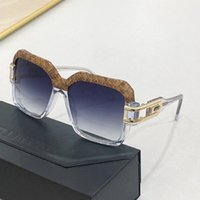 CZL Skin 623 Top luxury high quality Designer Sunglasses for men women new selling world famous fashion show Italian super brand sun glasses eye glass exclusive shop