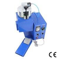 Glue Guns Melt Mini Machine Pressure Holding Type Box Sealing Spray