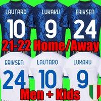 Интер Милан 20 21 l UK AK UL AU taro Erik S en Erik S en футбольная форма Интер Милан 2020 2021 l UK AK U Ambrosio S en SI футбольная форма футбольная рубашка