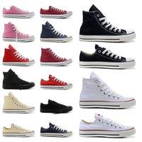 Converse 1970s converses Zapatos Canvas Ox Luxury Designer Shoes Hola Reconstruido Slam Jam Negro Revelar Blanco Hombres Mujeres Sport Sneaker 36-44