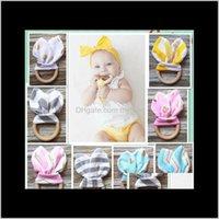 Favoritos Favoritos Infantil Amigável Amigável Teether Anel Teether Treinamento Treinamento Treinamento Criança Chews Dentes Bebê Stick 9Z2FF IFHXR
