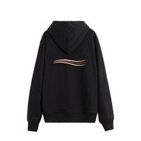 Suéter hombres sudaderas de la marca con capucha de la marca de la marca con capucha de la manga larga de la manga larga del color de la manga larga del color Casual Femenino Tops Cálidas damas de la ropa de jersey