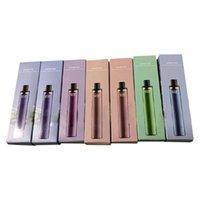 Cigarros e cigarros e cigarros descartáveis 1200 puffs Vape Pen Pod Voto Kit 2% 5ml Cartrige Puff Bar XXL