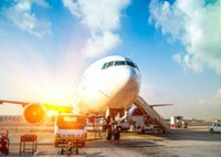Nigeria direct logistics service