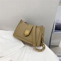 Clutch ALMA Women M44832 Handle Leather Cowhide Embossed Studs Top PM Crossbody Designer Bag Messenger Purse NEO Shoulder Handbag Ivjtf