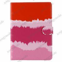 Top Fashion for ipad pro 11 12.9 High-grade Tablet PC Cases ipad10.9 Air10.5 Air1 2 mini45 ipad10.2 ipad56 High Quality Designer Leather Card Holder Pocket Cover mini 123