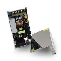 Transformer Inverter 900W 28V 42V motor window drive bolt switching power supply LED driver smps