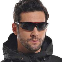 Sunglasses Cycling Glasses UV400 Outdoor Polarized Sports Eyewear Fashion Bike Bicycle Goggles Men Women