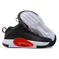 Jumpman 2021 män basket skor sneakers pf druva blå void universitet röd omlopp vit des chaussures man atletisk skateboard utomhus2gik