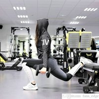 Sportswear Fitness Breathable Ladies T-shirt Sports Suit Jacket Outdoor Running Quick-drying Yoga Shirt Gym Sports Shirt Jacketsoccer jersey