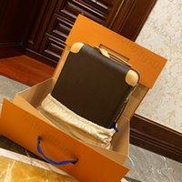 Viaggi valigia bagaglio bagaglio Moda uomo donna Trunk Bag Outlet, Draw Bar Box Bags Top 1 1s Valigari Quattro 55 cm