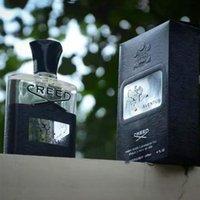Creed Parfüm Taze Doğal Işık Kokusu Kalıcı Parmak Nakliye