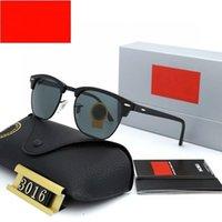 أعلى qualtiy جديد أزياء نظارات شمسية رجل امرأة Erika نظارات مصمم العلامة التجارية الشمس نظارات الفتيات الحب Sunglasse