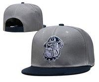 Rabatt Billig Snapbacks Street Hat Hats Fashion Trainer Fan Shop Online-Shop für Verkauf Caps Cap Persönlichkeit Weihnachten Verkauf Cap Fan Shop