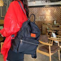ly320 Wholesale Backpack Fashion Men Women Backpack Travel Bags Stylish Bookbag Shoulder Bags Bag Back pack High Girl Boys Schoo