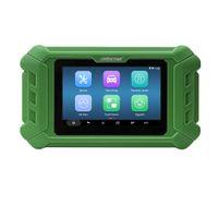 OBDStar X200 Pro2 Oil Reset Tool Support Auto Wartung Wi-Fi Wireless