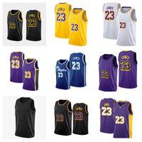 Basketbol forması23 lebron james