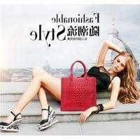 Top Quality 2021 Messenger Bag Wallet Bags Handbags Women Handbag Crossbody Disco NEW Soho Fringed Shoulder Purse Fcgvo