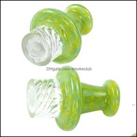 Other Household Sundries Home & Garden1.6Quartz Cap Quarzt Banger Nails Oil Glass Water Pipe Smoking Aessories Dab Rig Galss Bongs Hwf6121 D