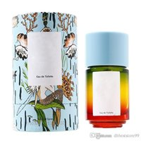 Neutral Perfume for Women and Men Fragrance 50ml EDT Mixed Fragrances the Highest Quality Fast Free Delivery