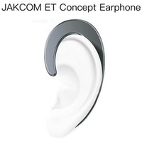 JAKCOM ET Earphone new product of Headphones Earphones match for mw07 earbuds buy earphones online letscom headphones