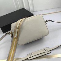 Sacchetto di design di design di marca di alta qualità per le donne Cheat Pack Lady tote Hobo Catene borse a tracolla presbitanti