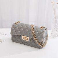 Designer Bags Handbag Totes Shoulder Cross Body Women High Quality Classic Square Cover Chains bag luxury_bagshop888 8882