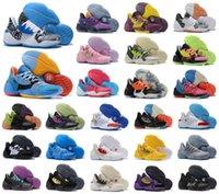 2020 رجل جديد جيمس هاردن 4 المجلد. 4 4S الرابع MVP Vol.4 بنين أحذية كرة السلة في الهواء الطلق التدريب الرياضي أحذية رياضية حجم الولايات المتحدة 7-12
