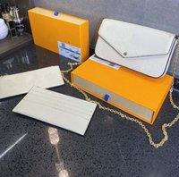 Luxury Suede Bags Women Cross Body Designers handbag Shoulder Classic pattern Genuine Leather Heart Style Gold Chain Tote Messenger Handbags 07