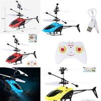 Mini RC Drohne Geschenk HD Flugzeug Elektrische Fernbedienung RC Flugzeugkämpfer von Fernbedienungskamera Faltbare Spielzeughöhe Hold Tasche