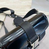 2021 New Luxurys Designers Bags Handbag Women Card Holders Shoulder Bags Totes fashion wallet Crossbody Bag Purse Clutch Bag