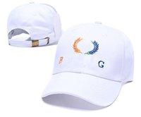 2021 Moda Hip Hop Paris Beyzbol Şapkası Babygirl Balun Kapaklar Kadın Erkek Bayan Erkek Siyah Beyaz 100% Ultra Şapkalar Nadir Sold Out her yerde Goodie Hat Gorras 01