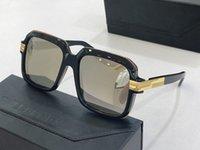 CZL 667 Top luxury high quality Designer Sunglasses for men women new selling world famous fashion show Italian super brand sun glasses eye glass exclusive shop
