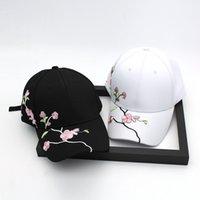 2021 I centinaia di tappi di snapback rose centinaia esclusivi marchi di design personalizzati tappo da uomo con cappelli da baseball da baseball da golf adustavole