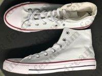 Homens clássicos Mulheres de alta moda sapato de lona confortável casual jogging sapatos lisos unisex loafers sneakers 15 cores tamanho 35-46
